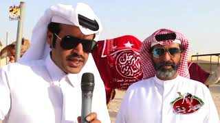 عزبة/ سالم بن جابر بن جبران
