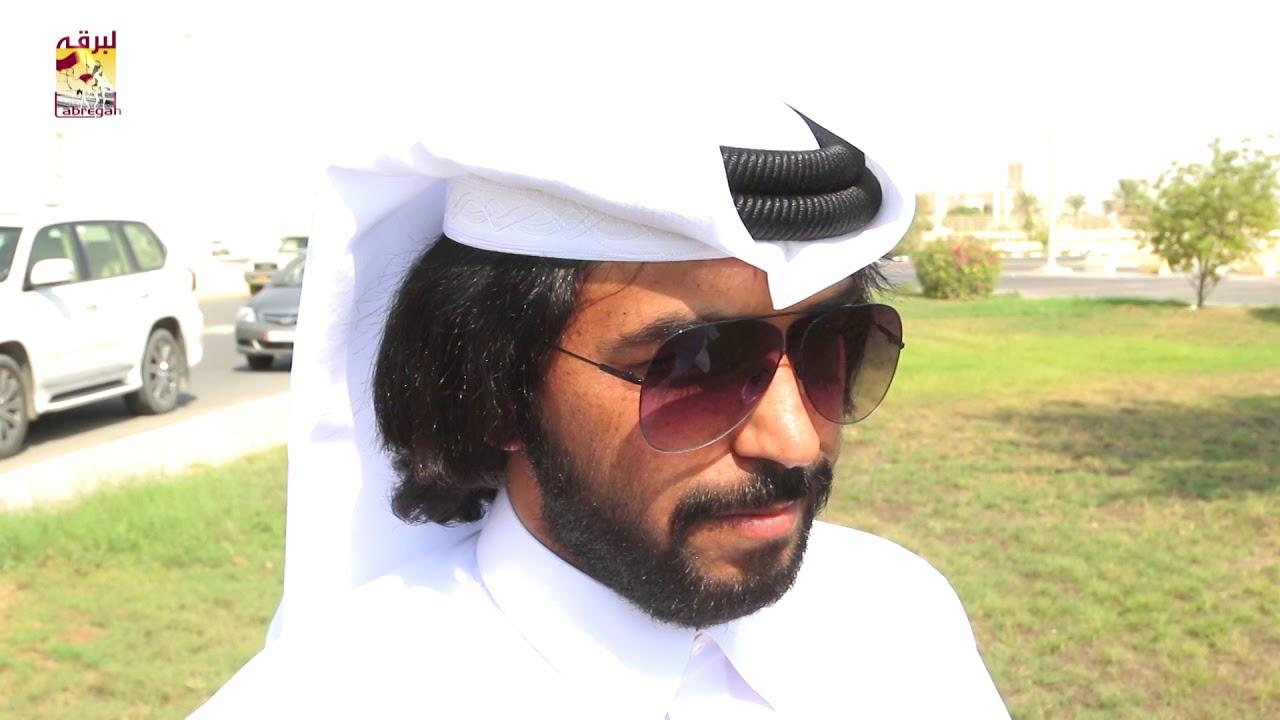 لقاء مع مبخوت بن محسن بن جبران الأشوط الرئيسية للقايا بكار وقعدان المحلي الثالث صباح ١٢-١٠-٢٠١٨