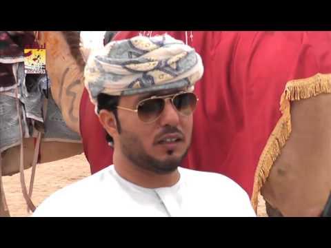لقاءات مع الفائزين في مهرجان قطر الحادي عشر للأصايل – جذاع لأبناء القبائل ٢٤-١١-٢٠١٤