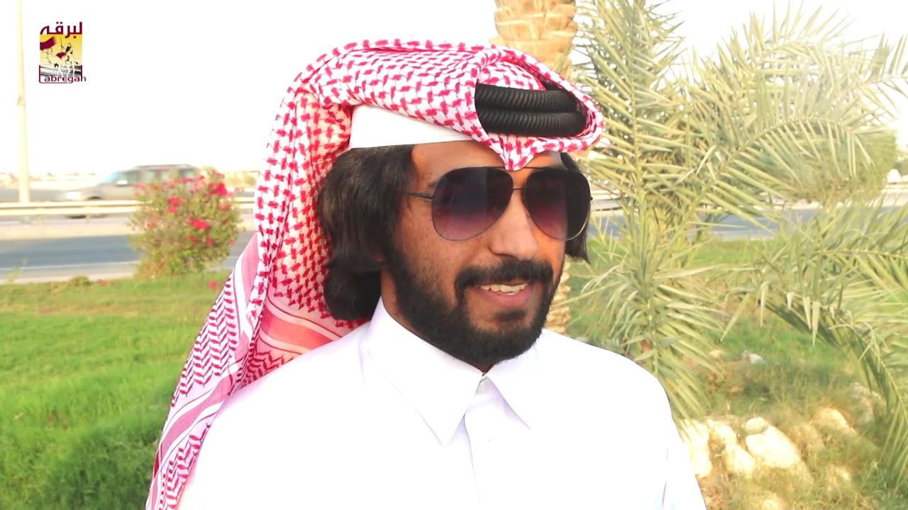 لقاء مع مبخوت بن محسن بن جبران الشوط الرئيسي للحقايق بكار إنتاج المحلي الثالث صباح ١١-١٠-٢٠١٨
