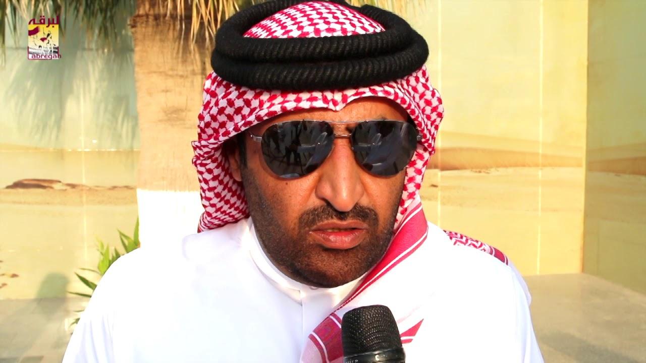 لقاء مع محمد بن خالد العطية الخنجر الذهبي للثنايا قعدان « عمانيات » مساء ٣٠-١٢-٢٠١٨