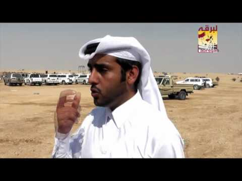 برنامج ساحة لبرقه … تغطية خاصة لفاعليات مزاين بن دغام … للحقايق والمفاريد ٢٩-٩-٢٠١٢