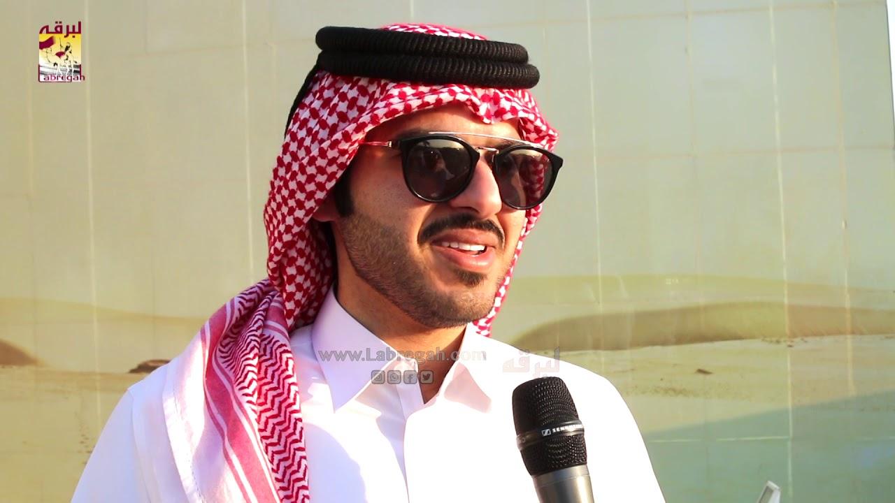 لقاء مع سلطان بن حمد بن نايفة..الخنجر الفضي للجذاع قعدان مفتوح مساء ٤-١٢-٢٠١٩