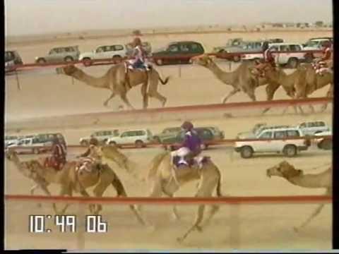 زعفرانة لـ سعيد شطيط الوهيبي – مهرجان درهام التحدي 3/5/2005 – الشلفة الفضية حيل قبائل