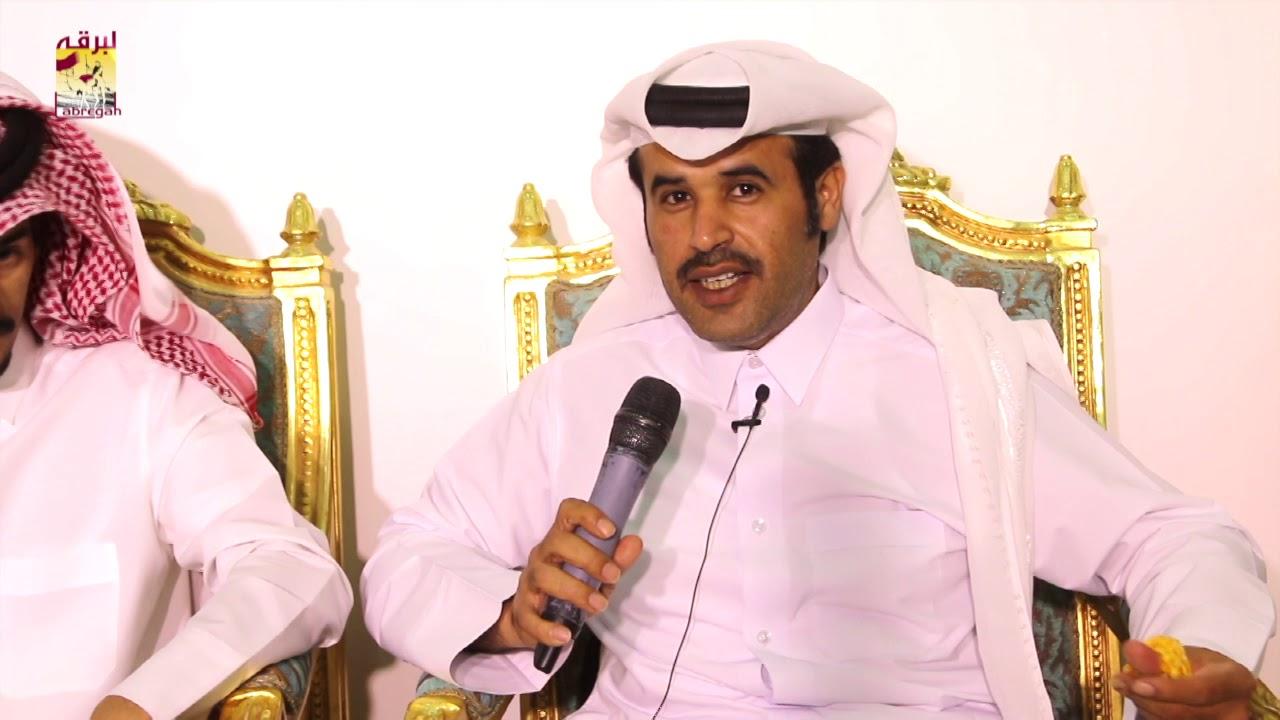 تغطية خاصة لختامي مهرجان آل جحيش ٢٨-٦-٢٠١٩