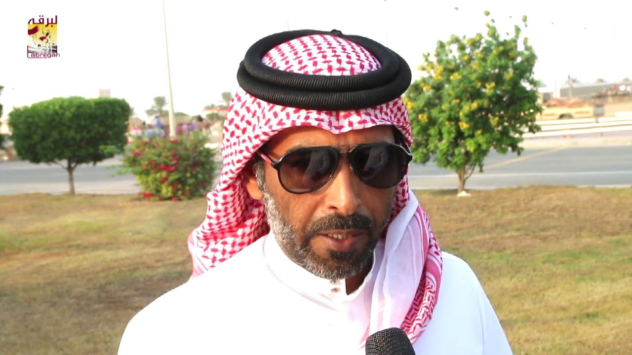 لقاء مع سالم عبدالله البخيتان الشوط الرئيسي للحقايق قعدان إنتاج صباح ٨-١١-٢٠١٨