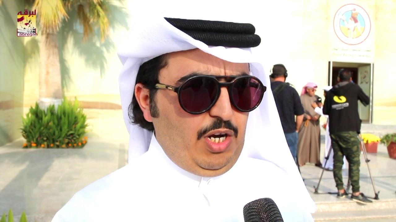 """لقاء مع بطي بن سعيد الزعبي الخنجر الفضي للجذاع قعدان """"إنتاج"""" صباح ٢٦-١٢-٢٠١٨"""