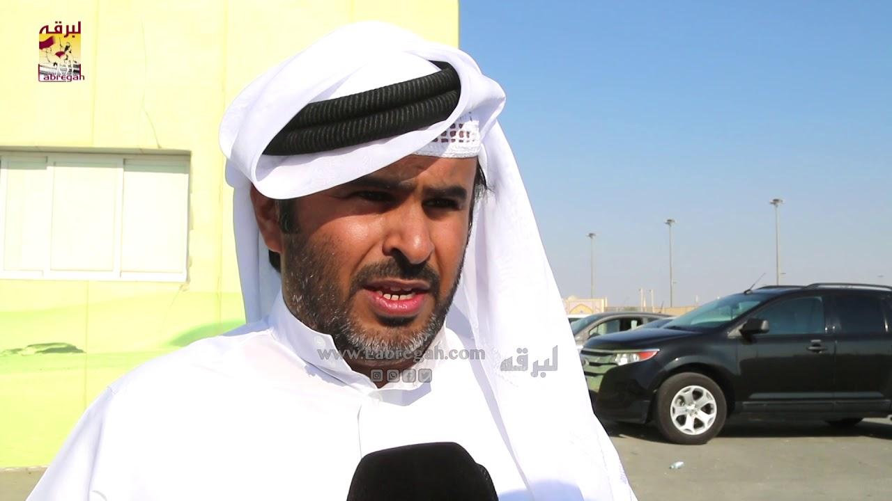 لقاء مع ناصر بن حمد الشهواني..شلفة وخنجر شوطي الحقايق الإنتاج مساء ٣٠-١١-٢٠١٩