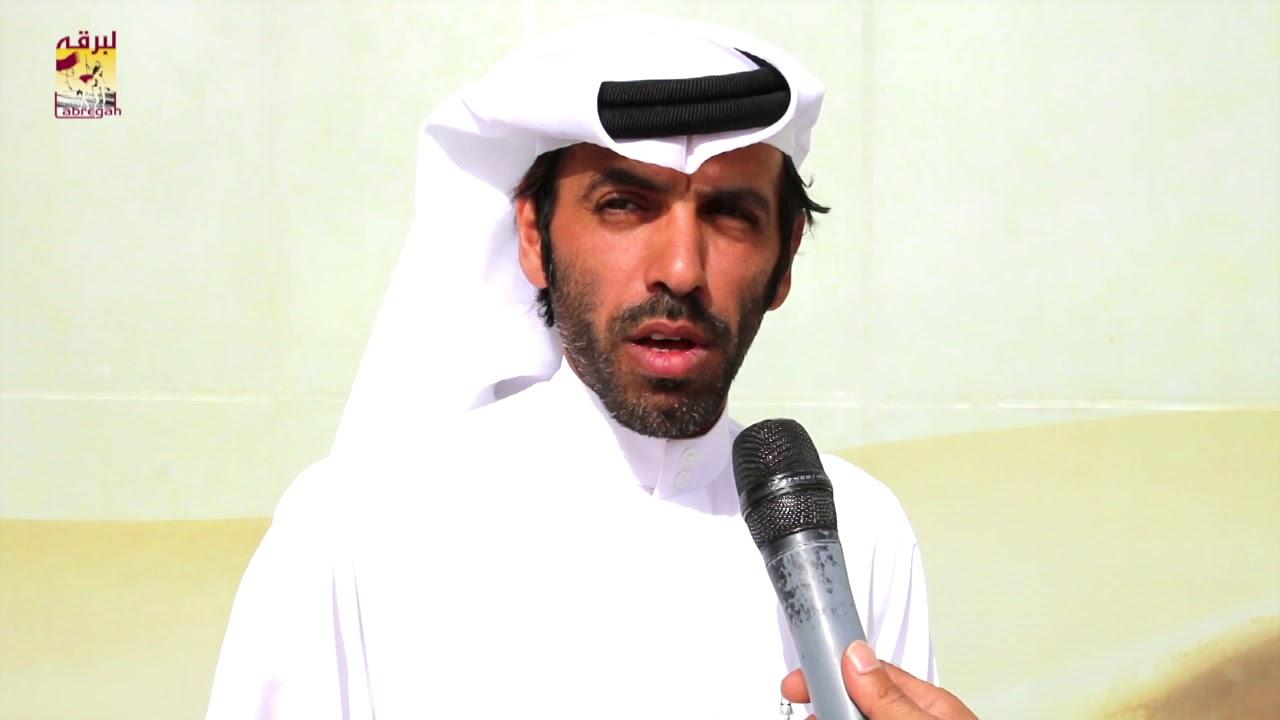 لقاء مع محمد بن مبارك الشهواني الشلفة الفضية للثنايا بكار عمانيات مساء ٩-٣-٢٠١٩