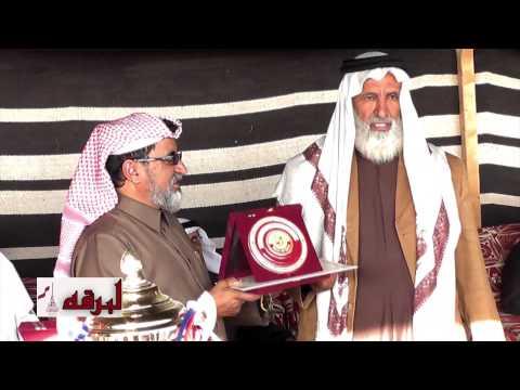 حفل ختام مهرجان البريدي للمفاريد-بمناسبة اليوم الوطني ١٦-١٢-٢٠١٣