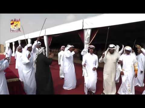 حفل ختام مهرجان قطر الحادي عشر للأصايل ٣٠-١١-٢٠١٥