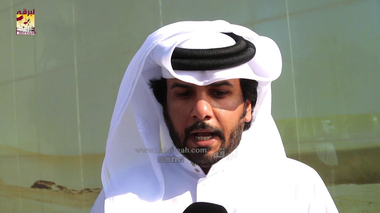 لقاء مع عبدالرحمن سعيد المصرقع..الشلفة الفضية حقايق بكار مفتوح مساء ١-١٢-٢٠١٩
