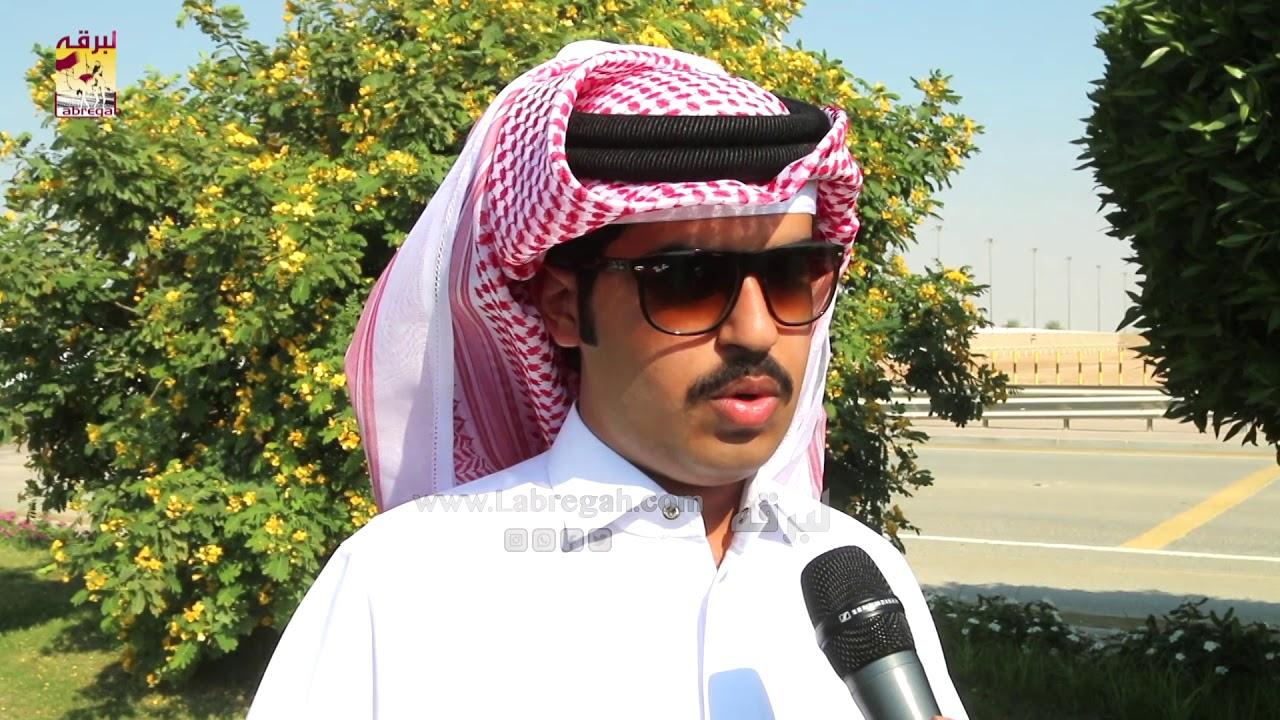 لقاء مع عبدالله بن حمد الشرقي..الشوط الرئيسي للقايا قعدان مفتوح صباح ٢٧-١٢-٢٠١٩
