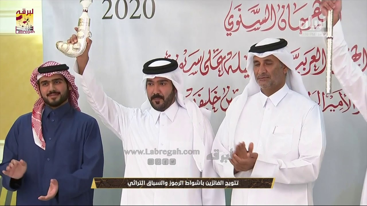 لقاء مع غانم محمد منصور السيف الخيارين..شلفة وخنجر الثنايا (بكار وقعدان) عمانيات مساء ٢٥-١-٢٠٢٠