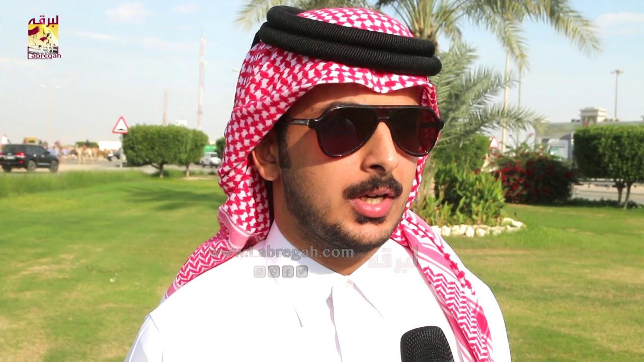 لقاء مع محمد بن سعيد الخيارين..الشوط الرئيسي للحيل إنتاج صباح ٢-١-٢٠٢٠