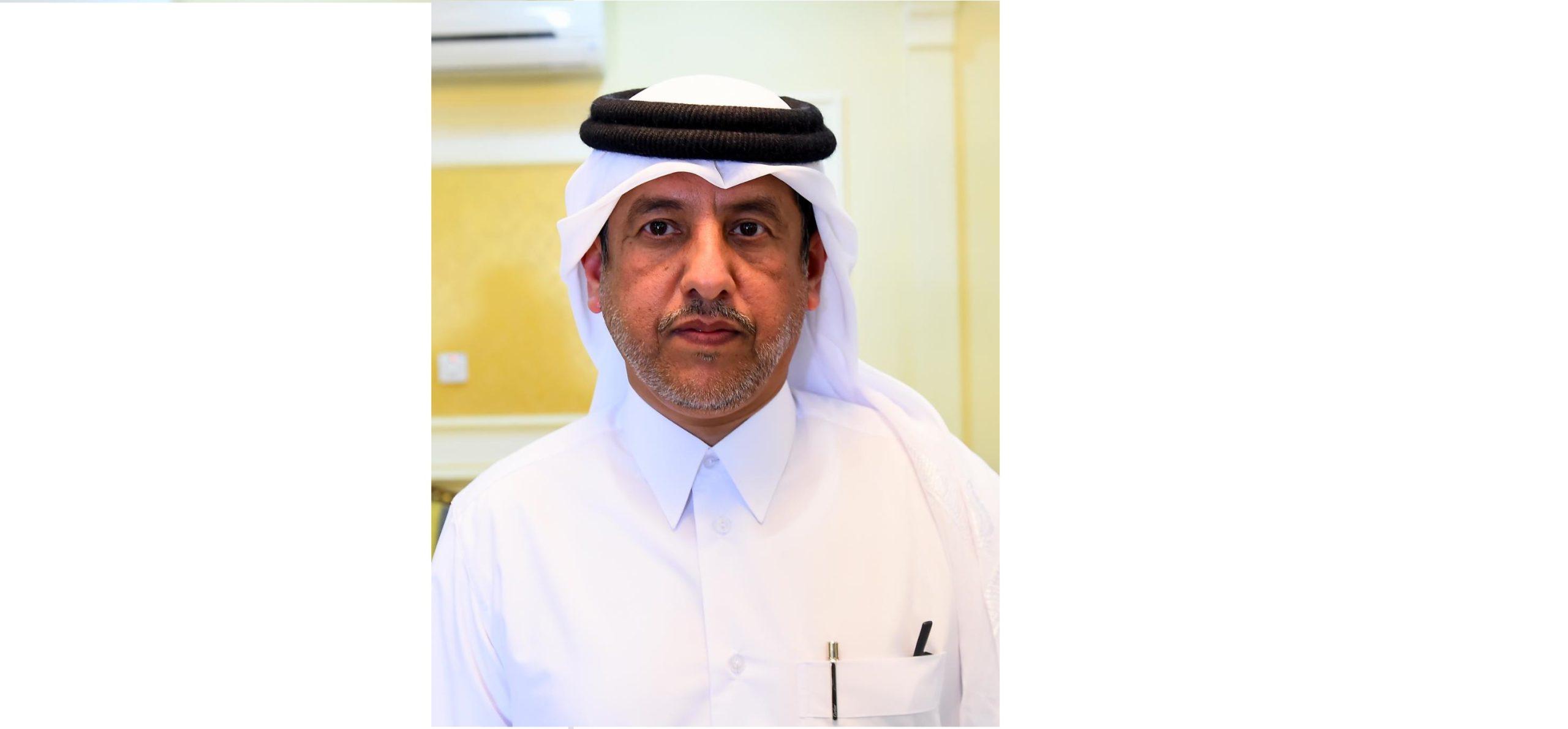 مبارك النعيمي: المهرجان ناجح بامتياز.. ويصعب التكهن بمن سيفوز بالسيفين